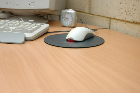 6_Office_Areas_that_Need_Constant_Cleaning