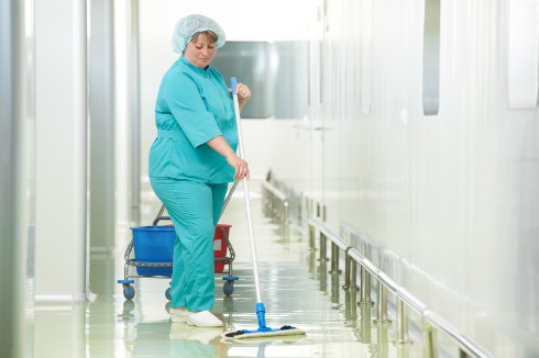 ShowpieceServices_-_Onsite_Image_2-_The_Golden_Rules_in_Cleaning_Aged_Care_Facilities_Part_2_-_May_15
