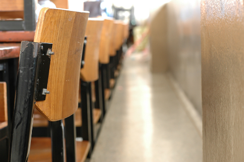 Why_its_a_Must_to_Employ_School_Cleaning_Services